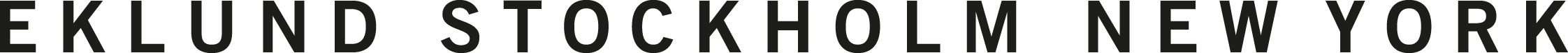 esny logo