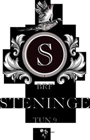 Steninge Slottsby